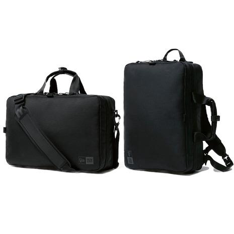 ニューエラ(NEW ERA) BRIEF BAG BUSINESS L 11901527
