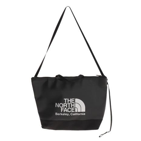 ノースフェイス THE NORTH FACE おすすめ特集 BCミュゼット ブランド品 ショルダーバッグ NM82158 ブラック K メンズ レディース