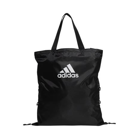 アディダス adidas パッカブル 注目ブランド バッグ 人気 KO330-HB1407 キッズ レディース メンズ