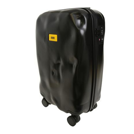 クラッシュバゲージ(CRASH BAGGAGE) スーツケース 65L CB102 001 (Men's、Lady's)