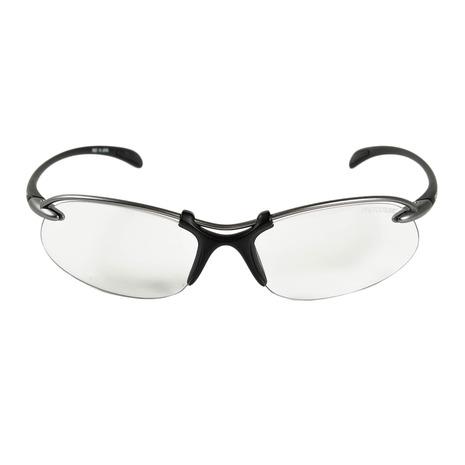 スワンズ(SWANS) エアレス・ウェイブ 調光レンズモデル SA-518 (Men's)