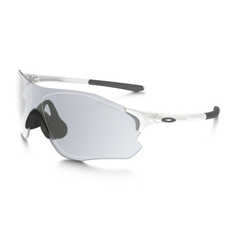 オークリー(OAKLEY) EVZERO PATH (Men's) PHOTOCHROMIC アジアンフィット MWt/ClrBkPh PATH OO9313-06 EVZERO (Men's), 荒川区:e7f5c8ad --- reinhekla.no