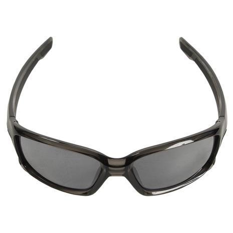 オークリー(OAKLEY) サングラス STRAIGHTLINK STRAIGHTLINK サングラス GR SM/B 93360158 GR (Men's), ツルミク:55c829bc --- sunward.msk.ru