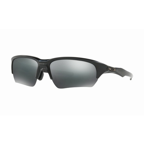 オークリー(OAKLEY) FLAK BETA ASIA FIT OO9372-0165 付属品:A (Men's)