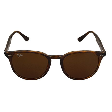 レイバン(RAYBAN) サングラス HIGHSTREET 0RB4259F710/7353 (Men's、Lady's)