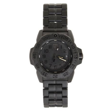 【5のつく日 エントリー&カード決済でポイント5倍~】 LUMINOX 腕時計 3502 BO (Men's)