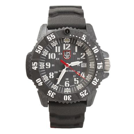 【5のつく日 エントリー&カード決済でポイント5倍~】 LUMINOX 腕時計 3801 (Men's)
