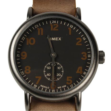 タイメックス(TIMEX) ウィークエンダービンテージ スモールセコンド TW2P86800 (Men's、Lady's)