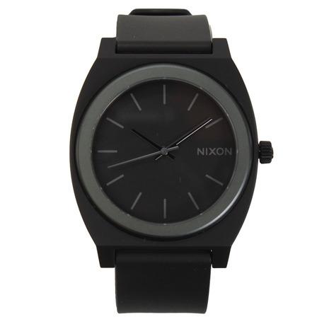ニクソン(NIXON) タイムテラー ピー ミッドナイトアノ NA1191308-00XV (Men's)