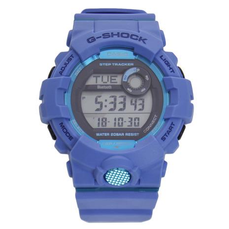 ジーショック(G-SHOCK) B Bluetooth G-SQUAD GBD-800-2JF (Men's、Lady's、Jr)