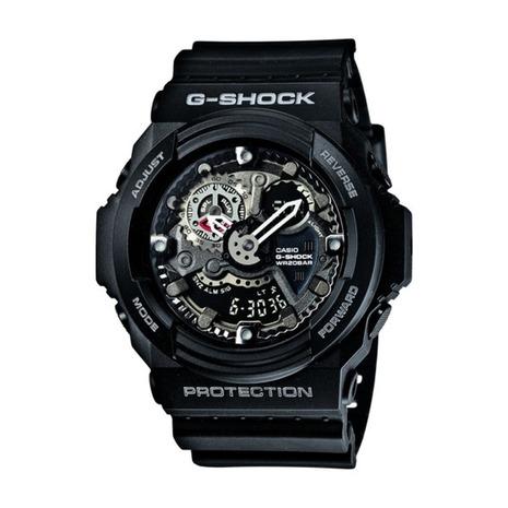 ジーショック(G-SHOCK) GA-300-1AJF170 (Men's)