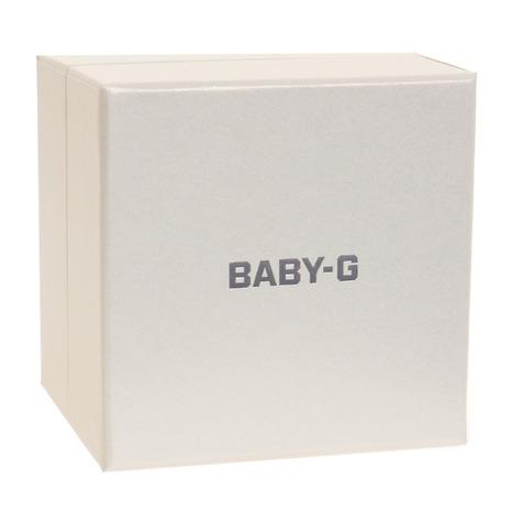 ベビージー(Baby-G) B G-LIDE BLX-560-2JF (Lady's)