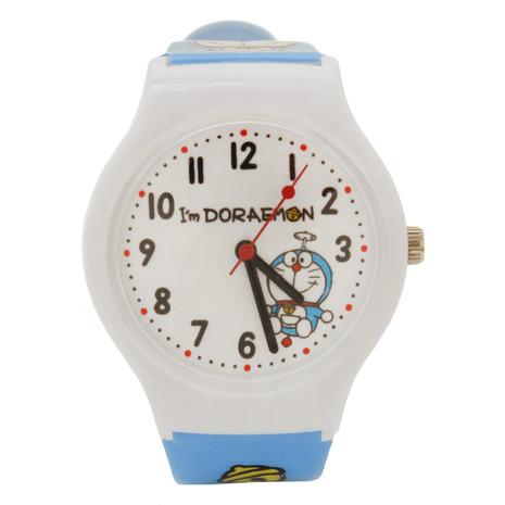 ドラえもん 腕時計 SR-V19 (Jr)