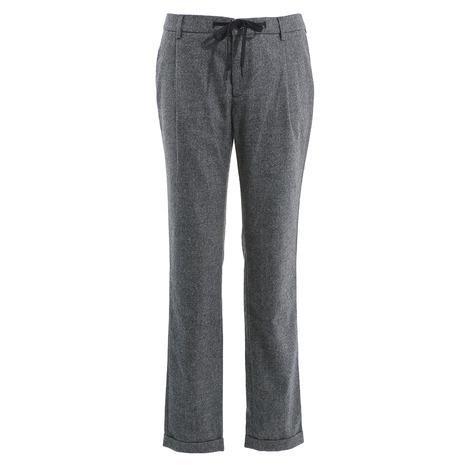 アルベルト(Albelt) G合繊系パンツ BASTIAN18419C-AL995 (Men's)