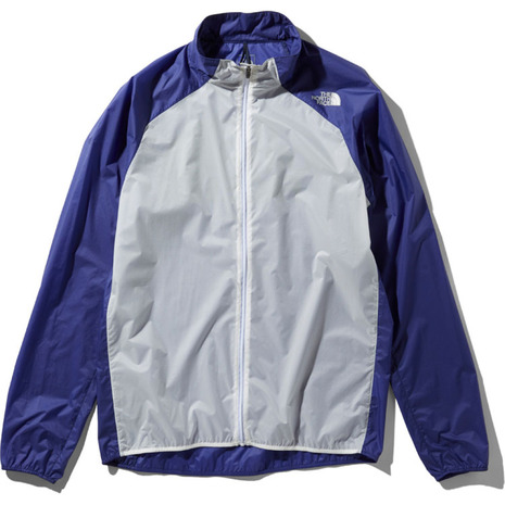 ノースフェイス(THE NORTH FACE) IMPULSE RACING JK FACE) NP21980 IMPULSE JK AB (Men's), サングラスオンライン:c2a1609d --- sunward.msk.ru