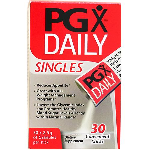 いつでもどこでも食物繊維ダイエット サプリメント メーカー再生品 健康サプリ サプリ 食物繊維 粉末 サプリンクス PGX 30袋 栄養補助食品 パウダー AL完売しました。 デイリー 食物繊維ダイエット シングルズ 栄養補助