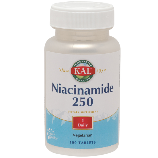 肌荒れやおなかの不調に サプリメント 健康サプリ サプリ ビタミン ナイアシン (訳ありセール 格安) サプリンクス ナイアシンアミド 栄養補助 250mg アメリカ セール商品 栄養補助食品 タブレット ビタミンB3 100粒
