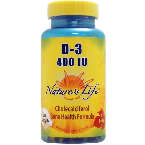 日光のビタミンとして大注目 サプリメント 健康サプリ サプリ ビタミン ビタミンD 新作からSALEアイテム等お得な商品 満載 サプリンクス 贈り物 200粒 ソフトジェル 栄養補助 400IU 栄養補助食品 ビタミンD3 アメリカ