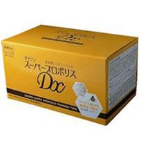 ダイリン スーパープロポリスDX 1g×32包入(商品発送まで4-5日間程度かかります)(ご注文後のキャンセルは出来ません)