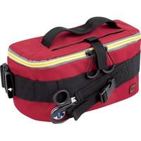 日進医療器株式会社エリートバッグ 応急手当用救急バッグハンズフリー EB02-013(画像と実際の商品が異なる場合がございます)