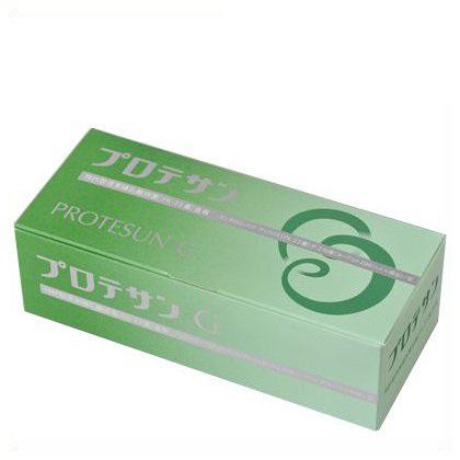 ニチニチ製薬 プロテサンG 45包入り