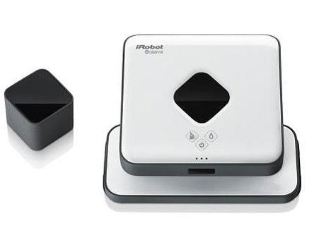 iRobot ブラーバ380j B380065
