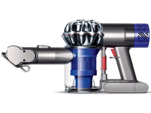 ダイソン Dyson V6 Trigger