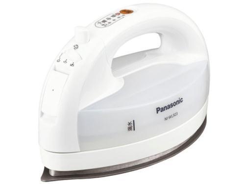 パナソニック カルル NI-WL503-W (ホワイト)
