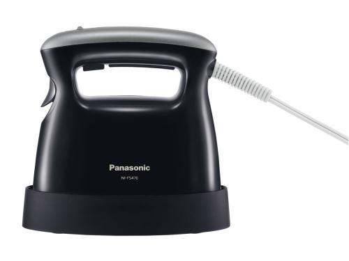 パナソニック NI-FS470-K (ブラック)