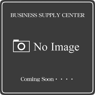 コクヨKOKUYO CR-2833E6C○○○○-W・V Bezel イス ファンクショナルタイプ 可動肘 ブラックフレーム 背座別色