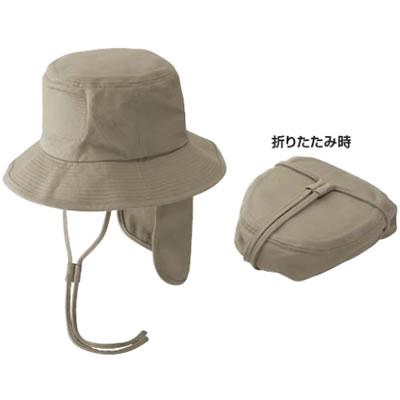 飛散物から頭部や首筋を保護する簡易保護帽 宅配便 コクヨ 店 セーフティハット 防災の達人 防災特集 !超美品再入荷品質至上! XLサイズ DRK-PH11LS フリーサイズ DRK-PH10LS