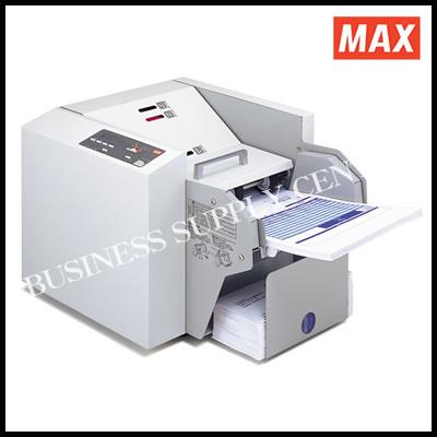 マックス 紙折機 EPF-200 (M201703)