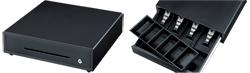 カシオ計算機DL-2533店舗支援端末専用キャッシュ ドロア (M201703)