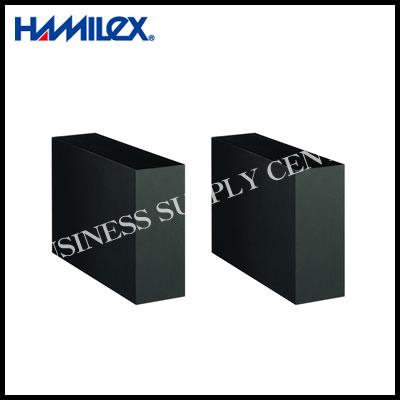 【送料無料】【新生活応援】HAYAMI(ハヤミ工産) HAMILeX(ハミレックス) ブロック型スピーカーベース(4個1組) SB-125【201502】