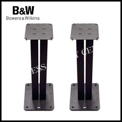 【送料無料】【新生活応援】B&W(Bowers&Wilkins) スピーカースタンド(2台1組) STAV24S2【201502】