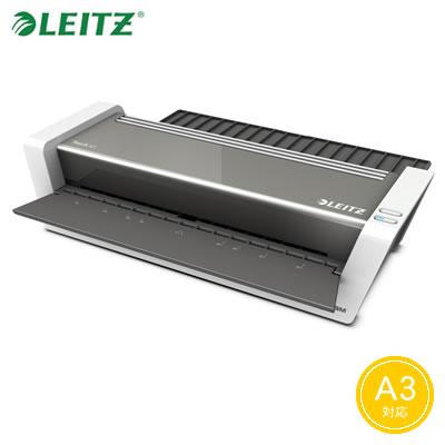【送料無料】アコ・ブランズ・ジャパン/LEITZ ラミネーター iLam Touch 2(アイラムタッチ2) A3 LLMT2A3