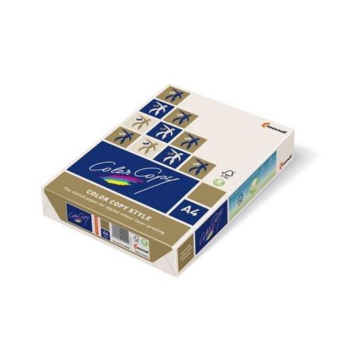 伊東屋 ハイパーレーザーコピー A4 200g HP514 ナチュラルホワイト 00032351 【まとめ買い3包セット】