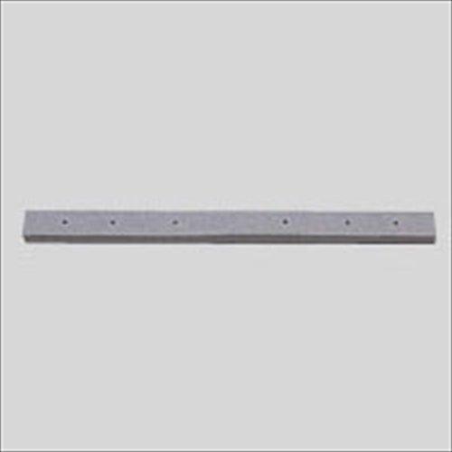 クラウン セパレーター CR-SP101-GR 00010385 【まとめ買い3セット】