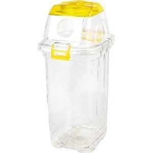 積水化学 透明エコダスター#カン用 TPDR45Y 00069719 【まとめ買い3セット】