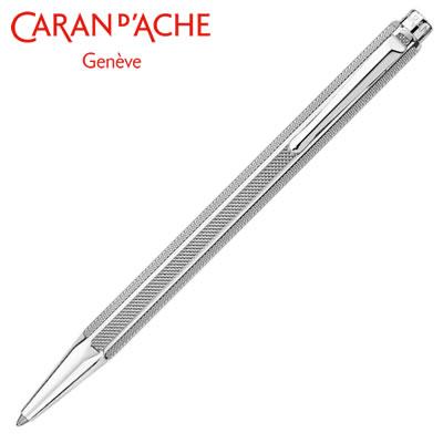 【送料無料】Caran d'Ache(カランダッシュ) ボールペン エクリドール ミラネーゼ 0890-345