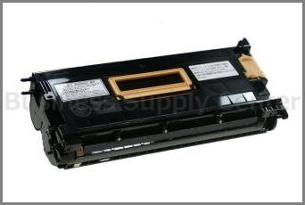 NEC マルチライタ4550 対応 再生トナー ( ブラック / 黒 ) PR-L4550-12