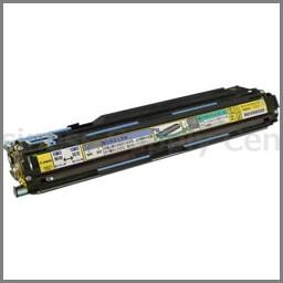 キャノン LBP5600 対応 リサイクルドラム ( イエロー ) カートリッジ502