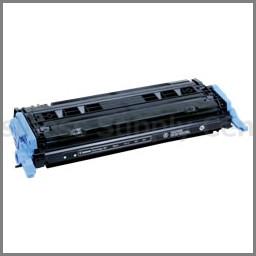 【4色セット】キャノン LBP5100 対応 リサイクルトナー ( ブラック / 黒 ) カートリッジ307