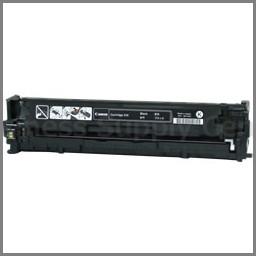 【4色セット】キャノン LBP-5050 対応 リサイクルトナー ( ブラック / 黒 ) カートリッジ316