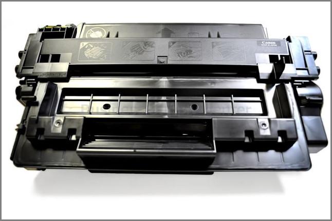 【2本セット】キャノン カートリッジ510II [CRG510II] リサイクルトナーカートリッジ
