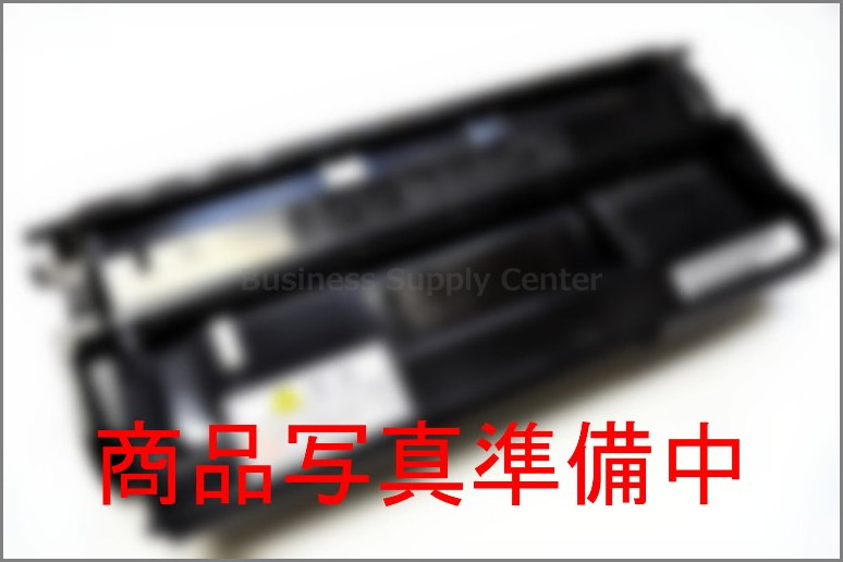 富士通 VSP4530B 対応 リサイクルトナー ( ブラック / 黒 ) LB501 プリントユニット