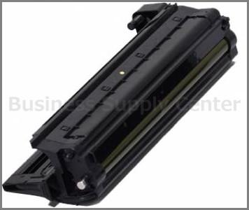 カシオ SPEEDIA N3500 対応 リサイクルドラム ( ブラック / 黒 ) N30-DSK