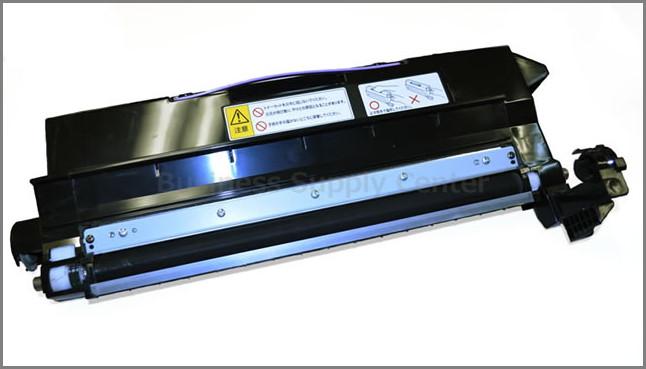 カシオ N6000 対応 リサイクルトナー ( ブラック / 黒 ) N60-TSK-N ブラック