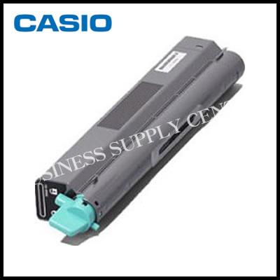 カシオ計算機N30-TS○-G 回収協力トナー (M201703)