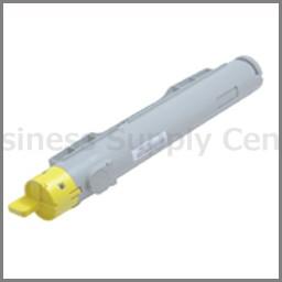 NEC PR-L7600C 対応 リサイクルトナー ( イエロー ) PR-L7600C-16 イエロー